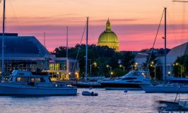 What's New for Summer 2019 in the Annapolis Area!