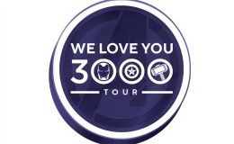 """We Love You 3000"" Tour: Celebrate AVENGERS: ENDGAME on Home Entertainment ~ #WeLoveYou3000"