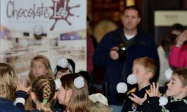 The Hershey Story: The Museum On Chocolate Avenue 2019 Holiday Events
